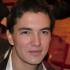 Seth Hayes